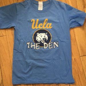 UCLA Den Shirt